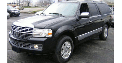 Philly Airport Limo Service Town Car Philadelphia Pa